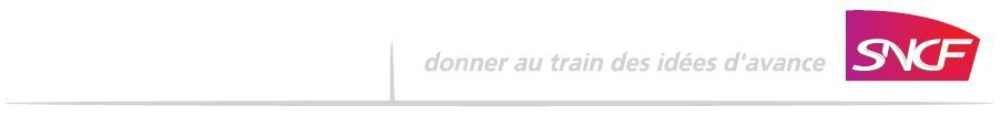 Le métier du gamopat - Page 9 Footer_SNCF